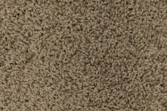 Carpeting Specials in Portland OR - Macadam Floor and Design