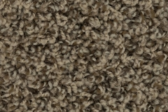 Carpeting Offers in Portland OR - Macadam Floor and Design