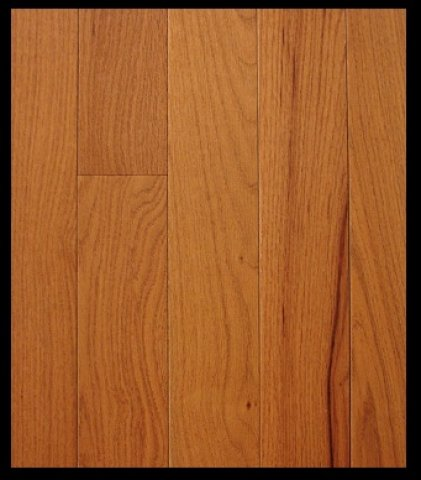 Solid hardwood specials macadam floor and design for Hardwood flooring deals