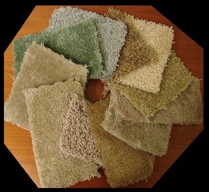 We always have a good selection of carpet remnants which are locally ...