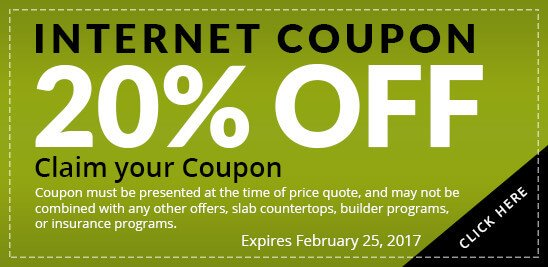 Image Of Internet Coupon For Portland Carpet Store - Macadam Floor And Design