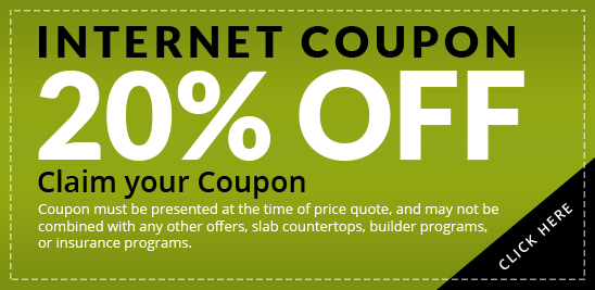Internet Coupon For Portland Carpet Store - Macadam Floor And Design
