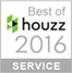 Image Of Best Of Houzz 2016 For Flooring Portland Service - Macadam Floor And Design