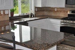 Slab Countertops Stone