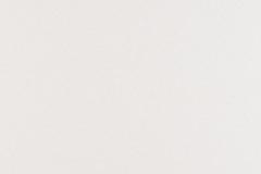 Macadam Floor and Design Quartz Countertop Frost White