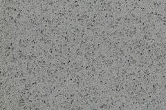 Macadam Floor and Design Quartz Countertop Iced Grey