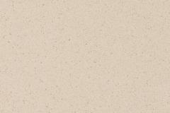 Macadam Floor and Design Quartz Countertop Pebble Rock