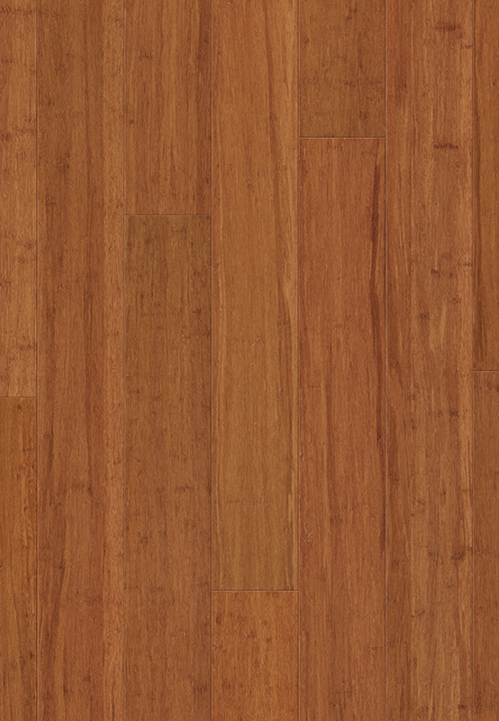 Top 28 eco friendly bamboo flooring gurus natural for Eco bamboo flooring