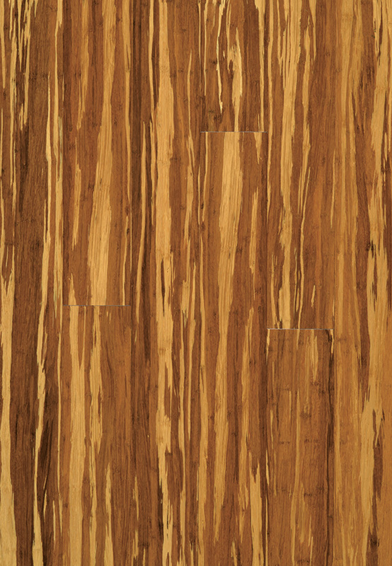 Bamboo flooring portland oregon meze blog for Bamboo flooring portland