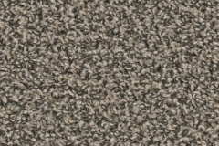 Macadam Floor and Design Carpet Lava Point