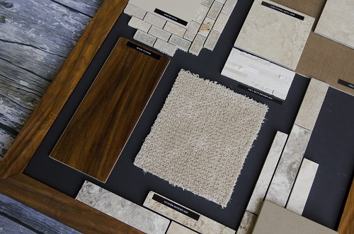 concept-boards-1-1