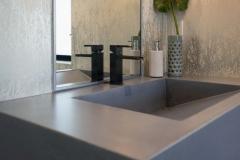 Slab Countertops Concrete