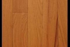 portland-hardwood-floors