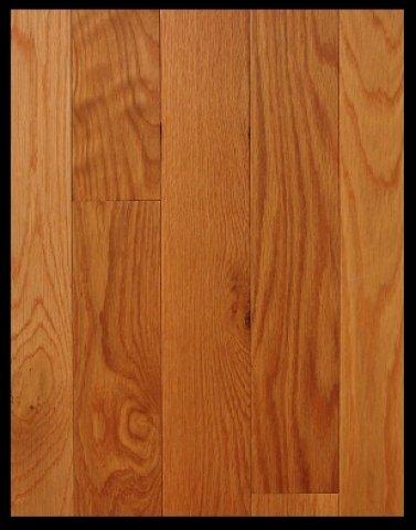 Solid Hardwood Specials Macadam Floor And Design