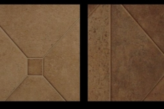 portland-vinyl-floors