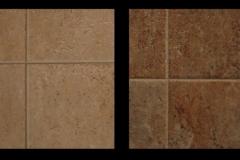 portland-vinyl-floors-2