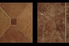vinyl-floors-portland