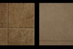 vinyl-floors-portland-2