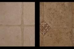 vinyl-floors-portland-3