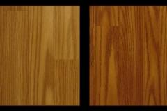 vinyl-floors-portland-4
