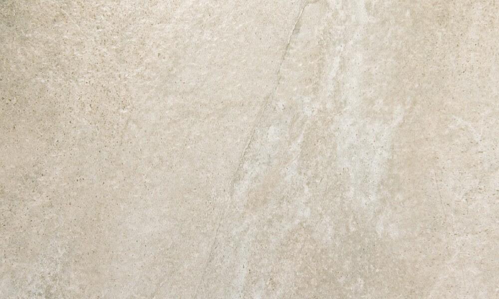 Discount Tile Specials Macadam Floor And Design