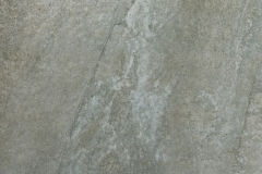 Macadam Floor and Design Tile Flooring Trovata Ledger