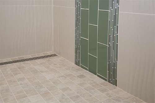 Choose Durable Natural Stone Materials In Portland Or From Macadam