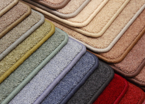 The Benefits of Carpet Remnants -