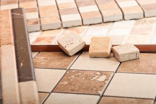 Porcelain Vs Ceramic Tile A Detailed Comparison: Tile Flooring And Countertop Options