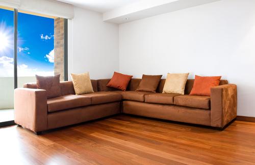 Hardwood Floors Vs Laminate Floors Macadam Floor And Design