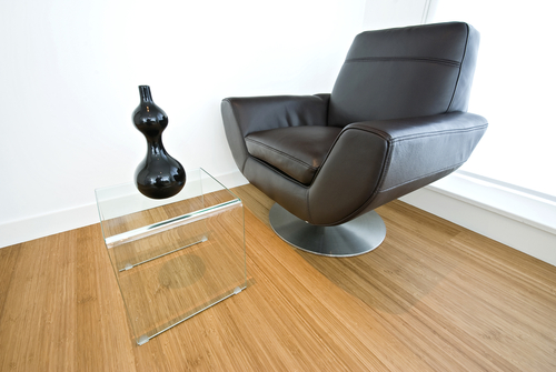 Things To Know About Bamboo Flooring In Portland Or Macadam Floor