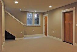 Carpet Residential