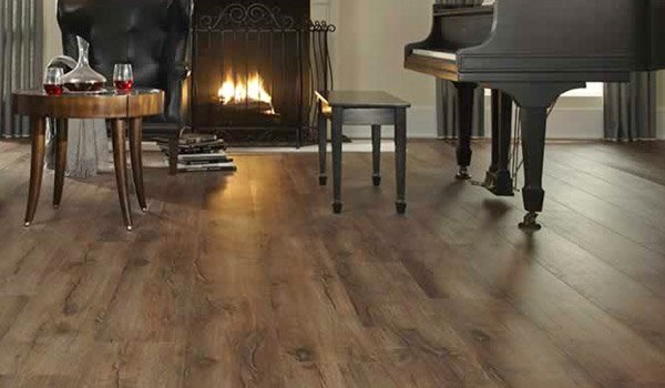 Luxury Vinyl Flooring Experts In Portland Or At Macadam Floor And
