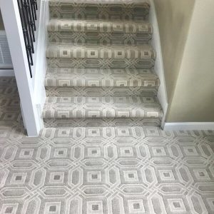 carpet3-sq