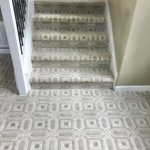 carpet3-sq