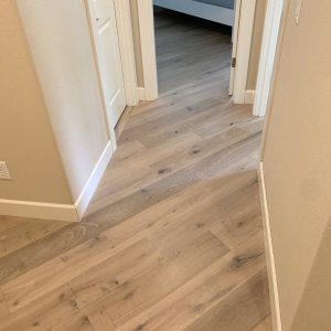 wood-floor-sq